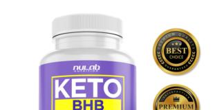 Keto Strong - mode d'emploi - achat - pas cher - comment utiliser