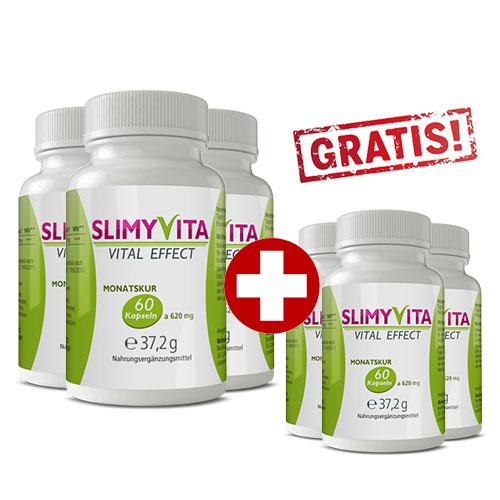SlimyVita - en pharmacie - sur Amazon - où acheter - site du fabricant - prix