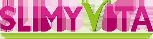 SlimyVita - forum - temoignage - avis - composition