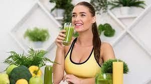 Vitamine D3 Boréal - temoignage - composition - avis - forum